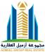 azmeel logo